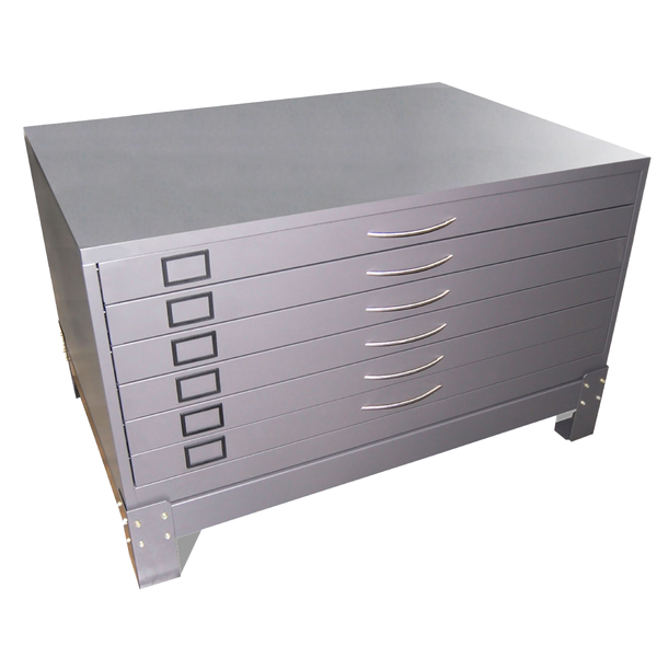 Horizontal Plan Filing Cabinet For, Wood Lateral File Cabinet Plans