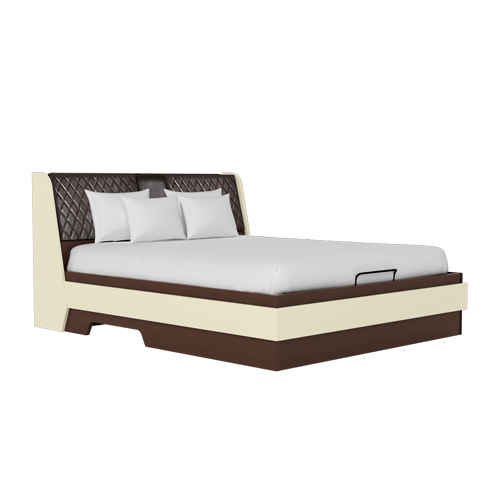 Buy Aero King Size Bed With Hydraulic Storage In Valigny Oak Godrej Interio,Creative Yearbook Cover Design Ideas