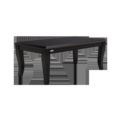 Coffee Tables Buy Coffee Tables Online Godrej Interio