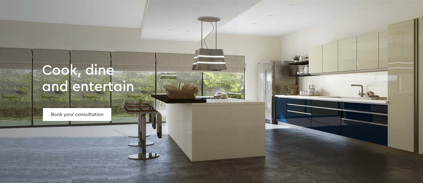 Kitchen Furniture Buy Kitchen Furniture Online Godrej Interio